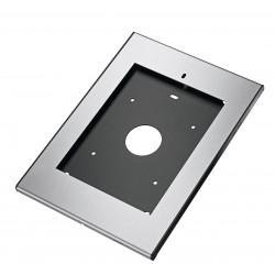 Vogel's - PTS 1214 soporte de seguridad para tabletas Plata