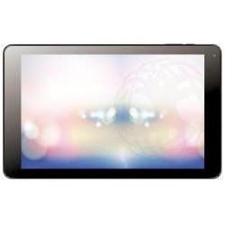 Elements - MDAER10QC4G tablet 8 GB 4G Negro