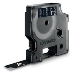 DYMO - Etiquetas D1 Durable - 22001657