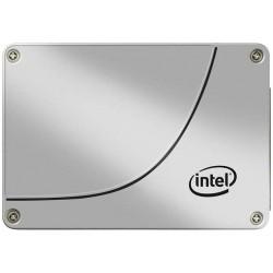 Intel - DC S3610 1.6TB Serial ATA III