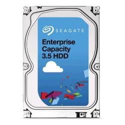 """Seagate - ST3000NM0025 disco duro interno 3.5"""" 3000 GB SAS Unidad de disco duro"""