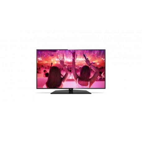 Philips - 5300 series Televisor LED ultrafino 32PHS5301/12