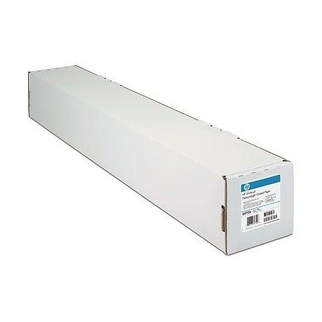 HP - Q1397A papel para plotter
