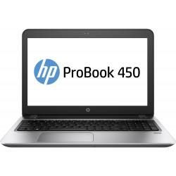 HP - ProBook PC Notebook 450 G4