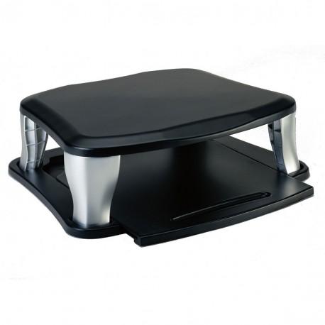 Targus - Universal Monitor Stand