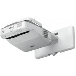 Epson - EB-695Wi videoproyector