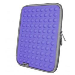 "Approx - APPIPC01P 10"" Funda Púrpura funda para tablet"
