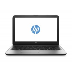 HP - PC Notebook 250 G5