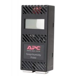 APC - AP9520TH unidad de fuente de alimentación
