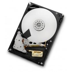 """Western Digital - Ultrastar 7K4000 4GB 3.5"""" 4000 GB SATA"""