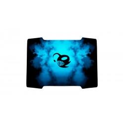 CoolBox - Deep Surf S Multicolor