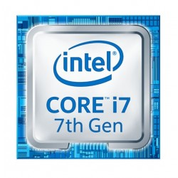 Intel - Core i7-7700K procesador 4,2 GHz Caja 8 MB Smart Cache