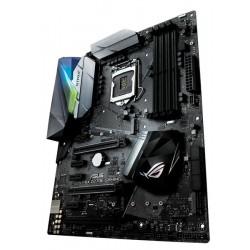 ASUS - ROG STRIX Z270E GAMING Intel Z270 LGA 1151 (Socket H4) ATX placa base