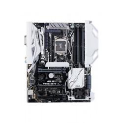 ASUS - PRIME Z270-A Intel Z270 LGA 1151 (Socket H4) ATX placa base