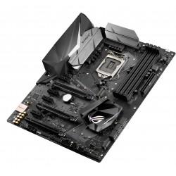 ASUS - STRIX Z270F GAMING Intel Z270 LGA 1151 (Socket H4) ATX placa base