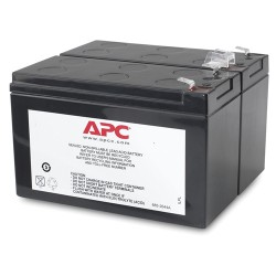 APC - APCRBC113 Sealed Lead Acid (VRLA)