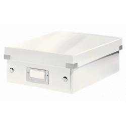 Leitz - 60570001 caja y organizador para almacenaje de archivos