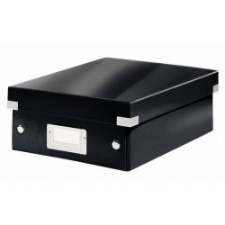 Leitz - 60570095 caja y organizador para almacenaje de archivos