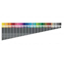 Edding - 1300 colourpen - 22010744