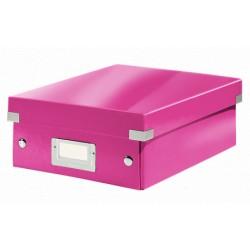 Leitz - 60570023 caja y organizador para almacenaje de archivos