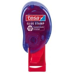TESA - 59099-00000 adhesivo y pegamento de papelería/oficina