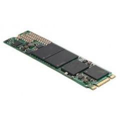 Micron - 1100 unidad de estado sólido M.2 1024 GB Serial ATA III TLC