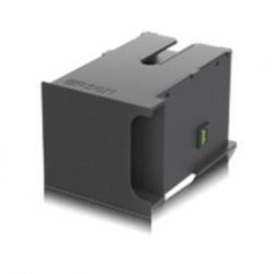 Epson - Caja de mantenimiento