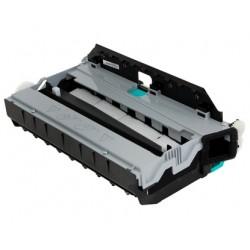 HP - CN598-67004 unidad dúplex