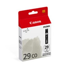 Canon - PGI29CO Original 1 pieza(s)
