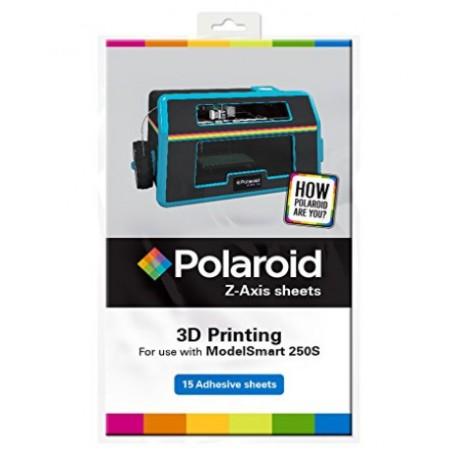 Polaroid - PL-9002-00 accesorio para impresora 3D