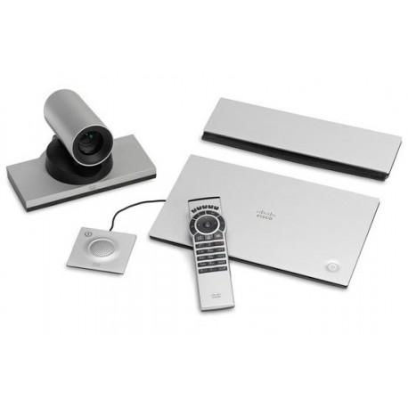 Cisco - CTS-SX20N-P40-K9 Ethernet sistema de video conferencia