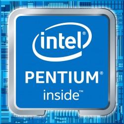 Intel - Pentium G4560 procesador 3,5 GHz Caja 3 MB