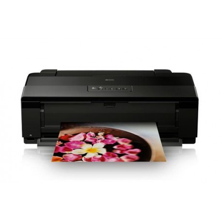 Epson - Stylus Photo 1500W