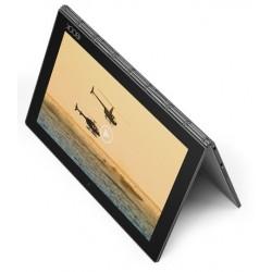 "Lenovo - Yoga 1.44GHz x5-Z8550 10.1"" 1920 x 1200Pixeles Pantalla táctil Gris Híbrido (2-en-1)"