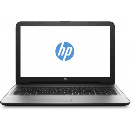 HP - PC Notebook 250 G5 - 22095563