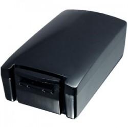 Datalogic - 94ACC1386 pieza de repuesto para ordenador de bolsillo tipo PDA Batería