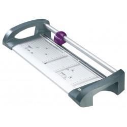Avery - A3TR cortador de papel