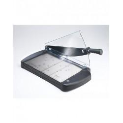 Avery - GUA3 guillotina para papel 15 hojas