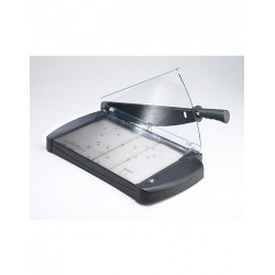 Avery - GUA3 guillotina para papel