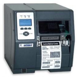 Datamax O'Neil - H-Class 6210 impresora de etiquetas 203 x 203 DPI