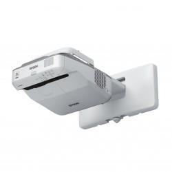 Epson - EB-685Wi videoproyector