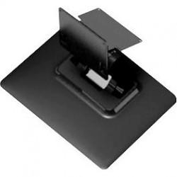 """Elo Touch Solution - E044162 soporte de mesa para pantalla plana 38,1 cm (15"""") Independiente Negro"""