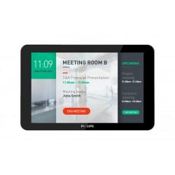 Philips - Signage Solutions Pantalla multitoque 10BDL3051T/00