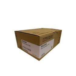 Ricoh - 406956 cartucho de tóner Original Negro 1 pieza(s)