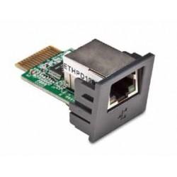 Intermec - Ethernet (IEEE 802.3) Module módulo conmutador de red Ethernet rápido - 5159599