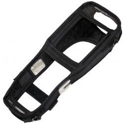 Datalogic - 94ACC0047 funda para dispositivo periférico Ordenador de mano Negro