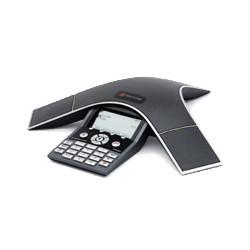 Polycom - SoundStation IP 7000 equipo de teleconferencia - 22104104