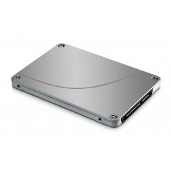 HP - Unidad de estado sólido SATA 6 de 128 GB