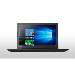 """Lenovo - IdeaPad V110 Negro Portátil 39,6 cm (15.6"""") 1366 x 768 Pixeles 2,00 GHz 6ª generación de procesadores Inte"""