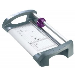 Avery - A4TR guillotina para papel 12 hojas